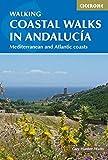 Coastal Walks in Andalucia