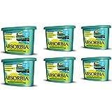 Absorbia Moisture Absorber Season Pack - 1.8 kg