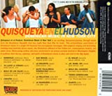 Quisqueya En El Hudson: Dominican Music in New York City