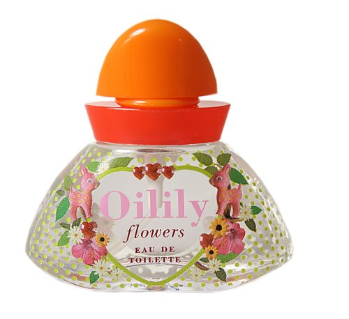 oilily-flowers-eau-de-toilette-30ml