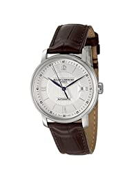 Baume and Mercier Classima Executives Men's Automatic Watch MOA08791