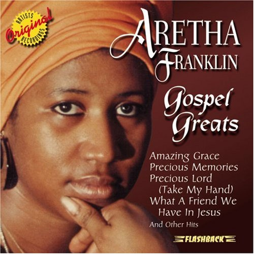 Aretha Franklin - The Early Years - Zortam Music