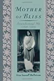 Mother of Bliss, Lisa Lassell Hallstrom, 0195116488