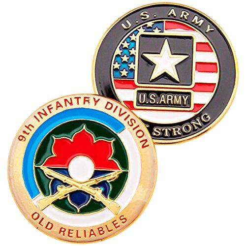 ww ii medal - 4