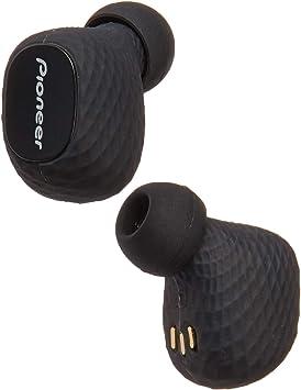 Pioneer Truly Se C8tw Kabellose In Ear Kopfhörer Elektronik