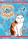 Choubi-Choubi, tome 1 : Mon chat pour la vie  par Kanata