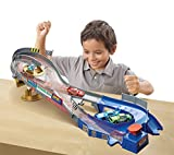 Disney Cars Ultimate Piston Cup Speedway