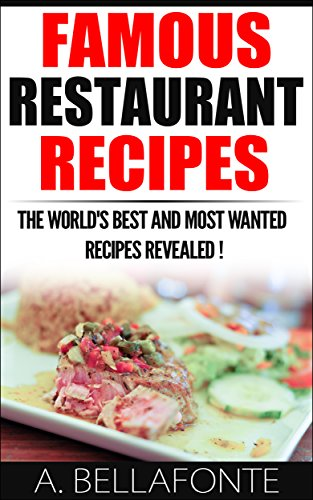 Restaurant recipes famous restaurant recipes discover the worlds restaurant recipes famous restaurant recipesdiscover the worlds most wanted recipes by fandeluxe Gallery