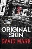Original Skin (DS McAvoy)