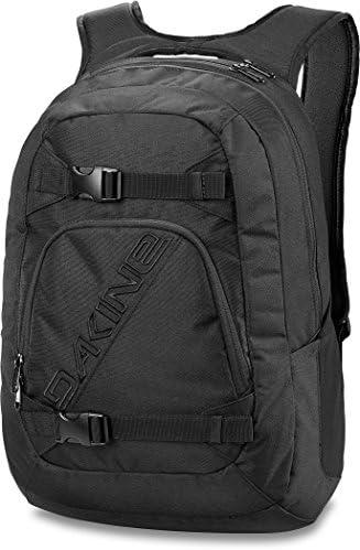 Dakine 8130 050 10 Explorer Pack