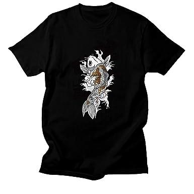 f71e3aabeec2e5 Custom T Shirt Matching Style of Air Jordan 1 Black Gold JD 1-35-10 at  Amazon Men s Clothing store