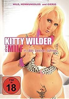 kitty wilder