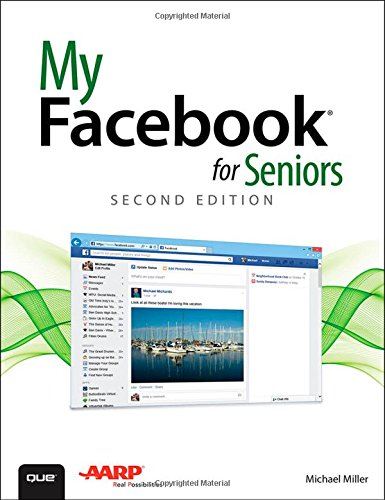 my-facebook-for-seniors-2nd-edition