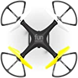 Drone Fun Alcance de 50 Metros Multilaser - ES253