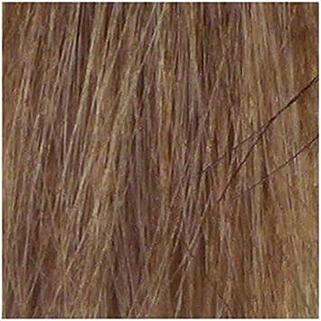 Eslabondexx Color 9.37 rubio claro dorado marrón 100 ml ...