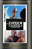 Emperor Caligula,the Untold Story
