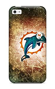 Gary L. Shore's Shop miamiolphinsNFL Sports & Colleges newest iPhone 5c cases