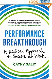 Cathy Rose Salit (Author) (50)  Buy new: $27.00$13.20 104 used & newfrom$1.93
