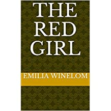 The Red Girl (Danish Edition)