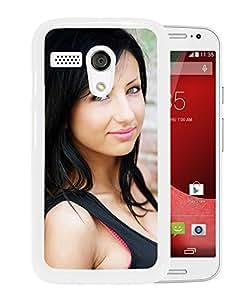 New Custom Designed Cover Case For Motorola Moto G With Arayah Girl Mobile Wallpaper (2).jpg