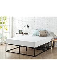 zinus - Bed Frames Amazon