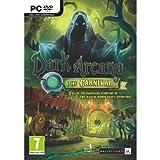Dark Arcana: The Carnival (PC DVD) (UK IMPORT)