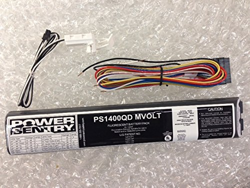 517wkK1vHuL power sentry ps300 wiring diagram inverter charger conventional power sentry ps300 wiring diagram at mr168.co