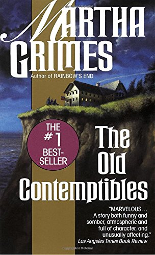 The Old Contemptibles