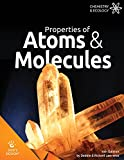 img - for Properties of Atoms & Molecules (God's Design) book / textbook / text book