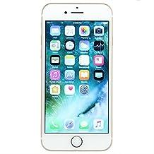 Apple iPhone 7 - 32GB - GSM Unlocked - Gold (Renewed)