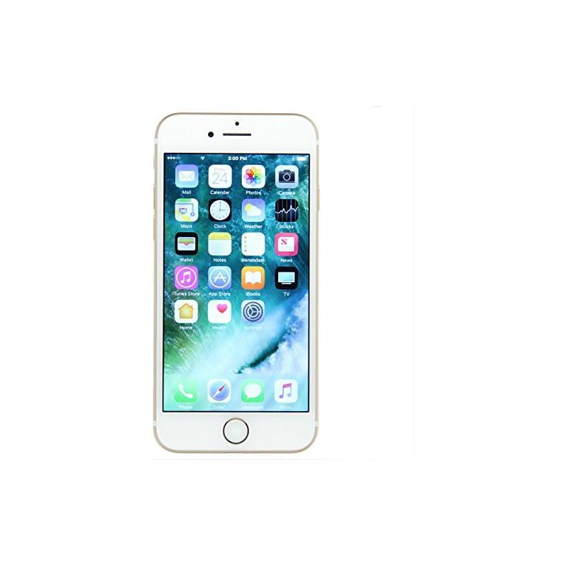 apple-iphone-7-fully-unlocked-128gb-2