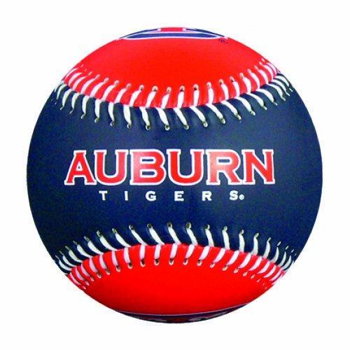 Auburn University Tigers Baseball