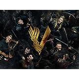 Vikings: Season 5 - Part 1