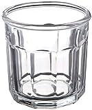 Luminarc Working Glass, 14-Ounce, Set of 12