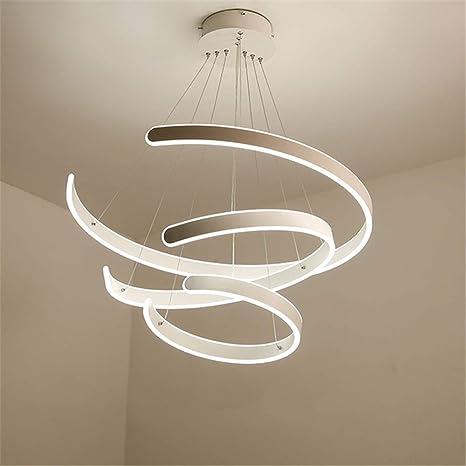 Amazon Com Modern Foyer Lighting