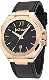 JUST CAVALLI WATCHES STRONG Men's watches R7251573005