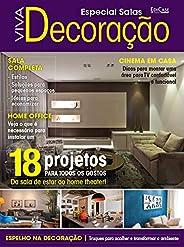 Projetos e Decoração - 23/03/2020