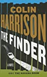 The Finder, Colin Harrison, 141040904X