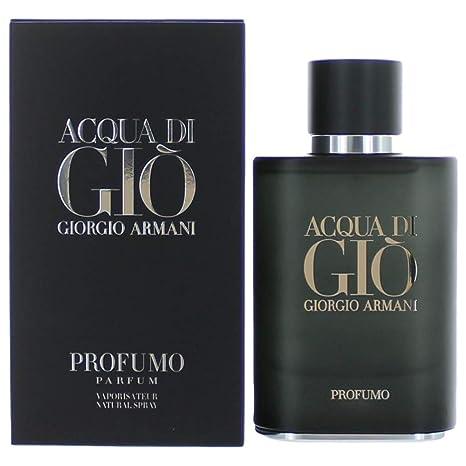 Giorgio Armani Acqua di Giò Eau de Parfum 9084c86eb1b