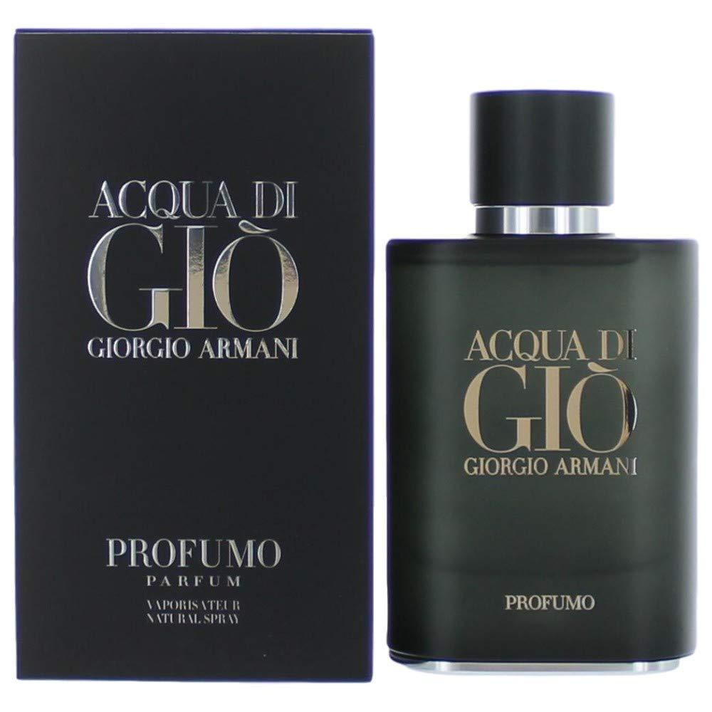 Da Categoria Nella Parfum Piu Recensioni Votati De Uomoamp; I Eau lcF1JTK