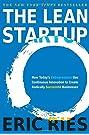 The Lean Startup price comparison at Flipkart, Amazon, Crossword, Uread, Bookadda, Landmark, Homeshop18