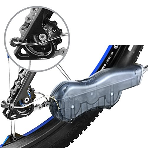 bicyle-chain-cleaner-suspension-brushes-wash-tool-bike-accessories-bicycle-chain-cleaning-brush-set