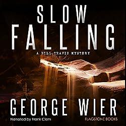 Slow Falling