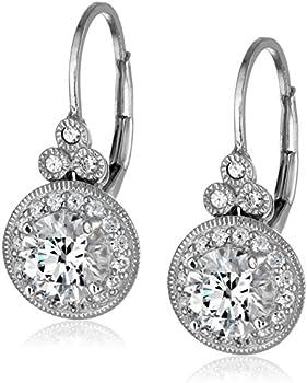 20-40% Off Swarovski Jewelry