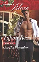 ONE HOT DECEMBER (MEN AT WORK)