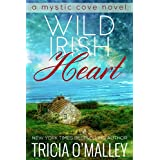 Wild Irish Heart (The Mystic Cove Series Book 1)