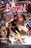 Batgirl Vol. 5: Deadline (The New 52) (Batgirl, The New 52!)