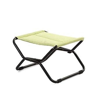 LIX-BD Productos de Exterior/sillas Plegables portátile ...