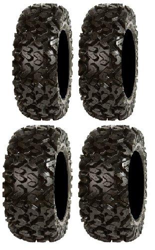 Full Sedona 26x9 12 26x11 12 Tires