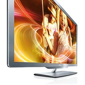 Philips High End TV (3D, LED, Ambilight, SmartTV ) 659€ inkl. Versand (Preisvergleich 710€)